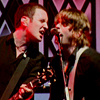 Live on Lansdowne - 2009 - DaRosa & Lynch