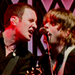 Live on Lansdowne - 2009 - DaRosa & Lynch - dropkick-murphys icon