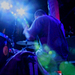 Live on Lansdowne - 2009 - Kelly