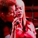 Live on Lansdowne - 2009 - Ken & Liza Graves