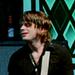 Live on Lansdowne - 2009 - Lynch