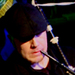 Live on Lansdowne - 2009 - Wallace