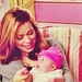 Lydia ♥  - one-tree-hill icon