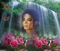 MJ!!!!!!!!! - michael-jackson photo
