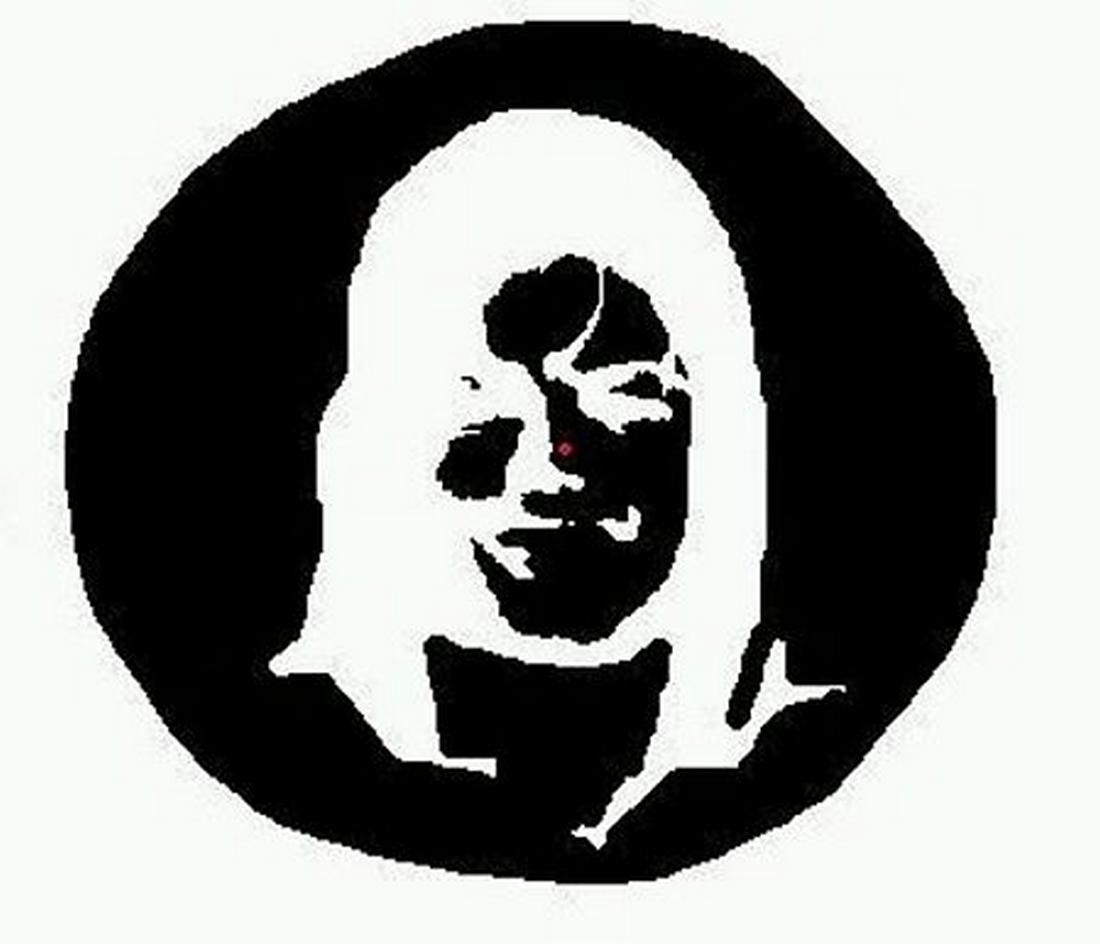 Psychological Effects Of Color Mj Michael Jackson Legacy Fan Art 23972933 Fanpop