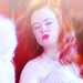 MR. - moulin-rouge icon