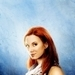 Mara Jade Skywalker - mara-jade-skywalker icon