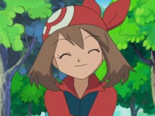 May-Haruka-pokemon-23945777-