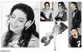 Michael Jackson <3 ~niks95 - michael-jackson photo
