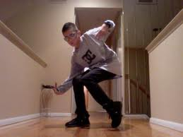 mikey fusco wallpaper possibly containing long trousers, a legging, and a hip boot entitled Mikey is amazing I am going to marry him!