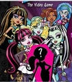 Monster High- The VideoGame