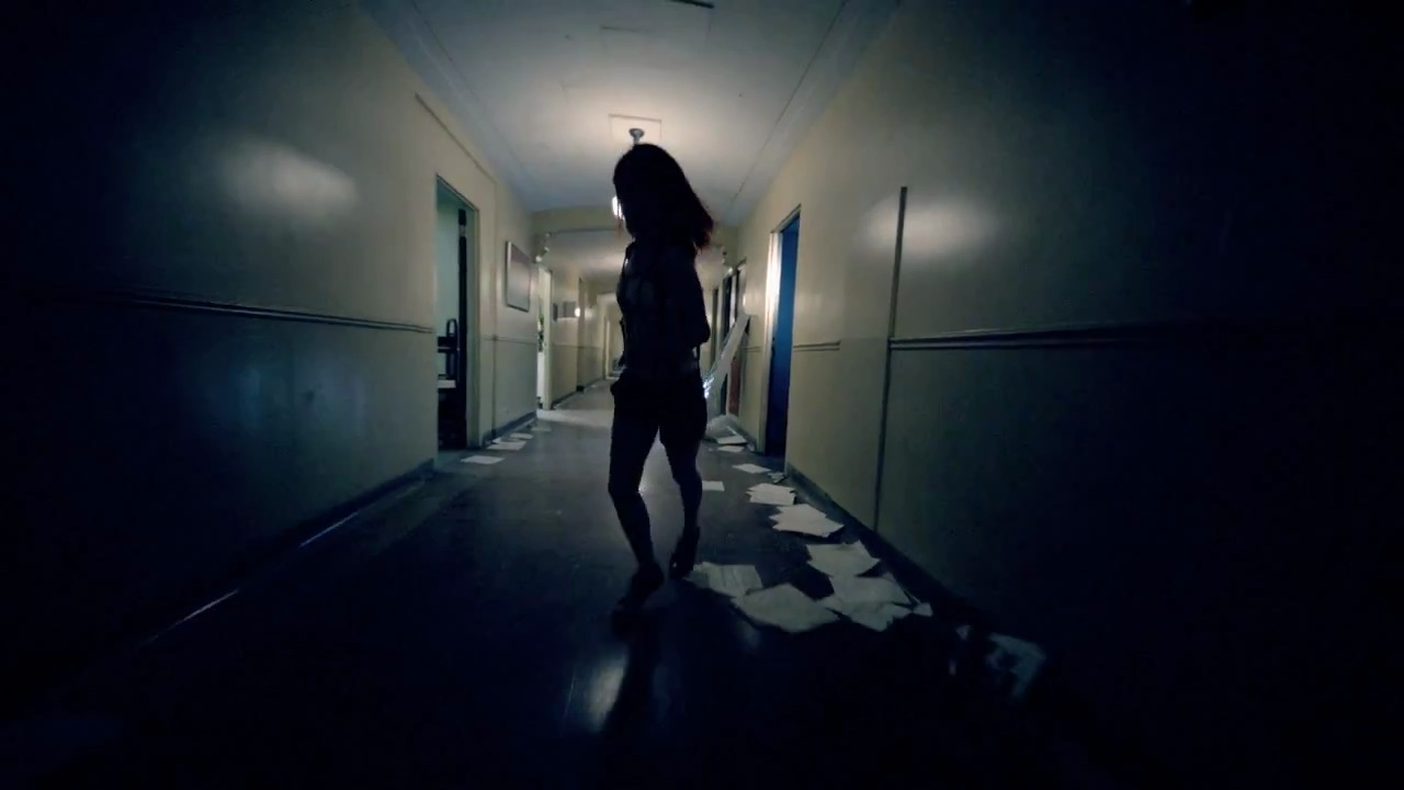 Monster - Paramore [Music Video] - Paramore Image ...