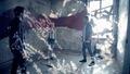 Monster - Paramore [Music Video] - paramore screencap
