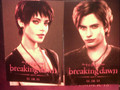 More photos of Jalice in BD! - twilight-series photo