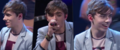 "Nathan's My Weakness (Itunes Festival) ""We Were Meant To Fly U & I U & I"" 100% Real ♥  - nathan-james-sykes fan art"
