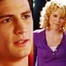 OTH 2.21 - What Could Have Been - one-tree-hill icon