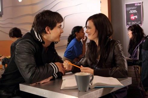 Owen and Anya