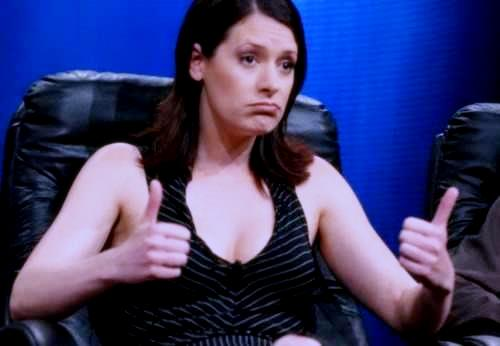 PAGET APROVES :)♥