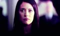 PAGET:)♥ - paget-brewster fan art