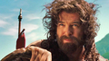 Percy_jackson_and_the_olympians-piecer-brosnan-as-chiron
