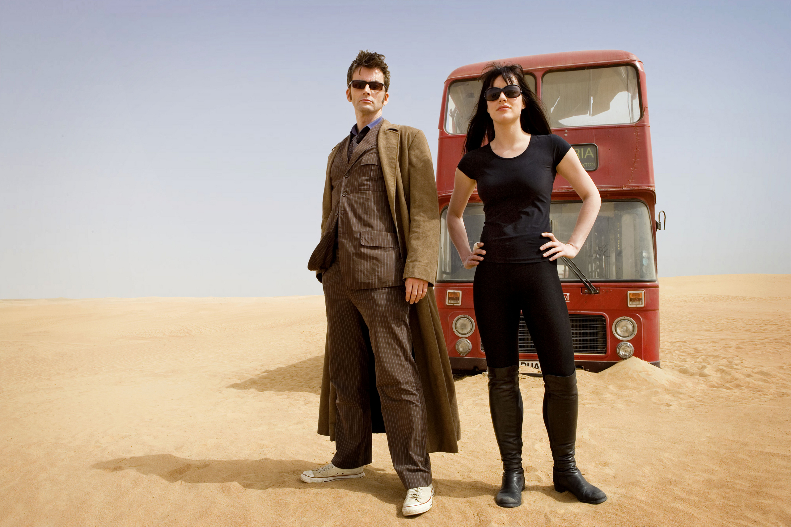 Doctor who special planet of the dead watch - New movies coming out ...