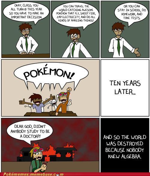 dirty pokemon memes - photo #13