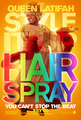 Queen Latifah - hairspray photo