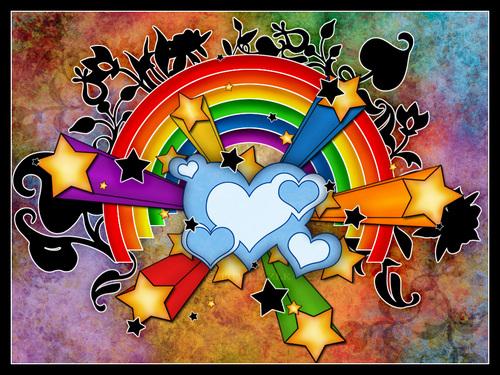 Rainbow_Concepts