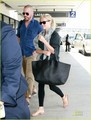 Reese Witherspoon: LAX Liftoff with Jim Toth! - reese-witherspoon photo