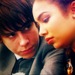 Rich & Grace - skins icon