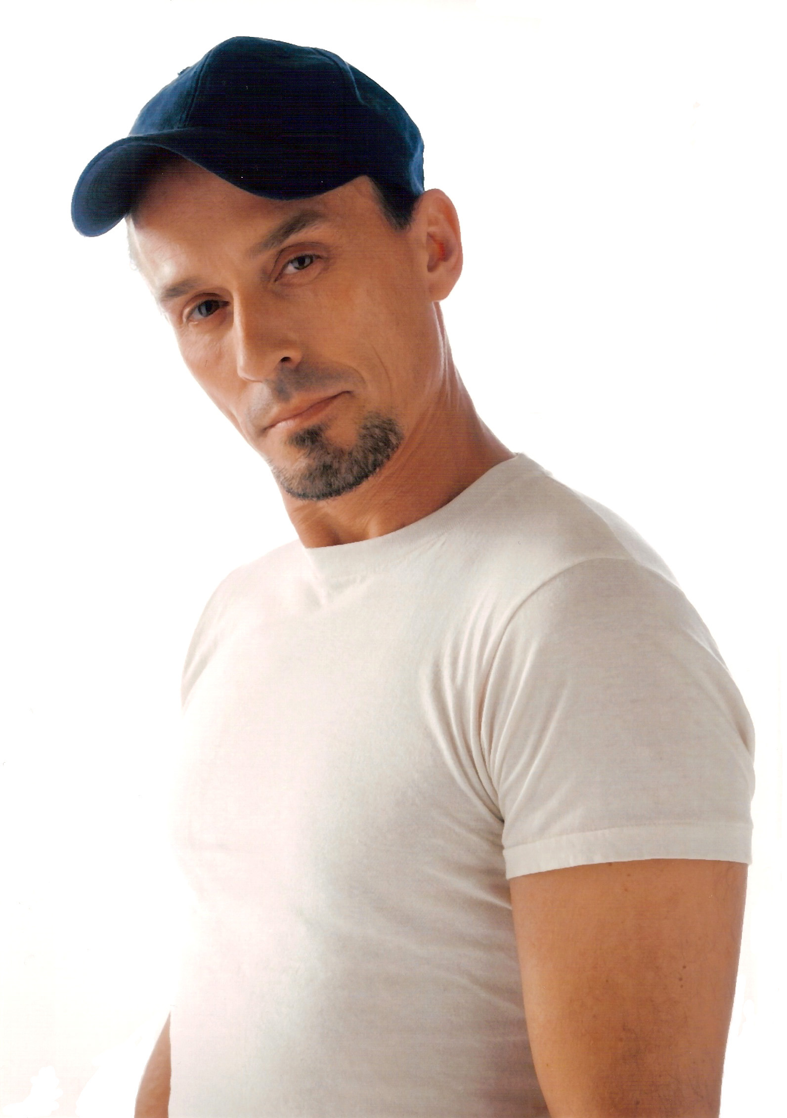 robert knepper фильмография