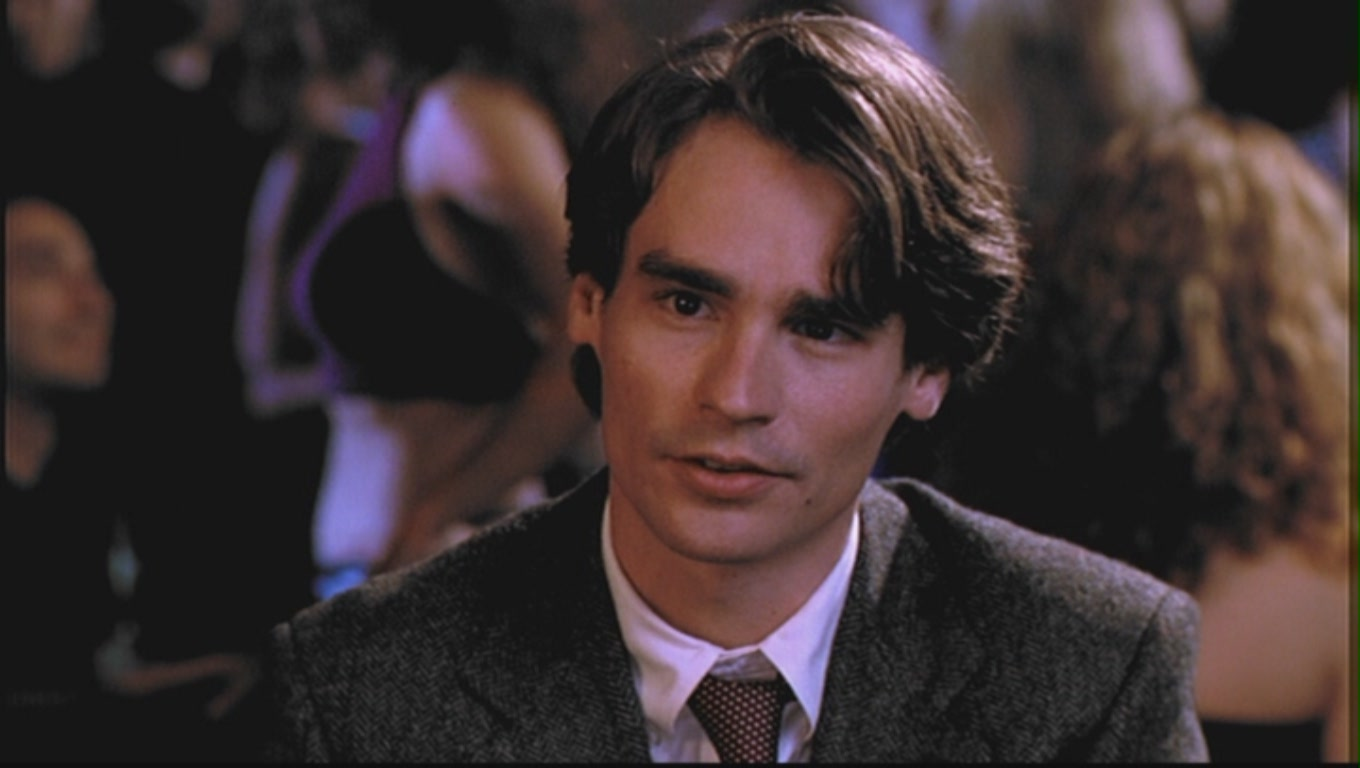 Robert Sean Leonard Images As Tom In The Last Days Of Disco Hd Wallpaper And Background Photos