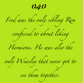 Romione Facts