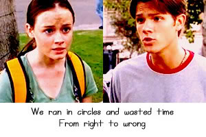 Rory And Dean