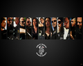 SAMCRO - gemma-teller-morrow wallpaper
