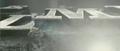 SHAGOS - sherlock-holmes-2009-film screencap