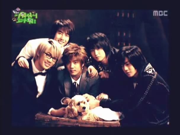 Related Pictures ss501 kim hyun joong