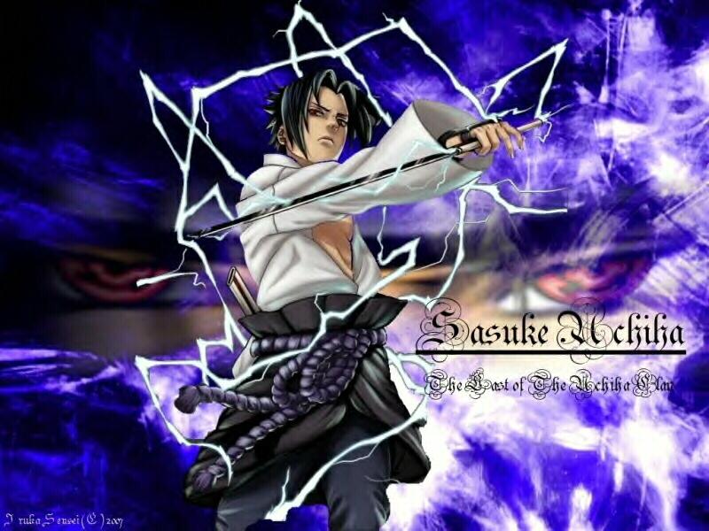 Нарутогийн бүрэн хэмжээний кинонуудын тухай... Sasuke-3-uchiha-sasuke-23960370-800-600