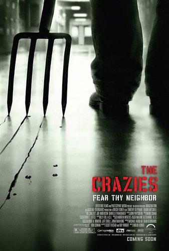 Scary phim chiếu rạp