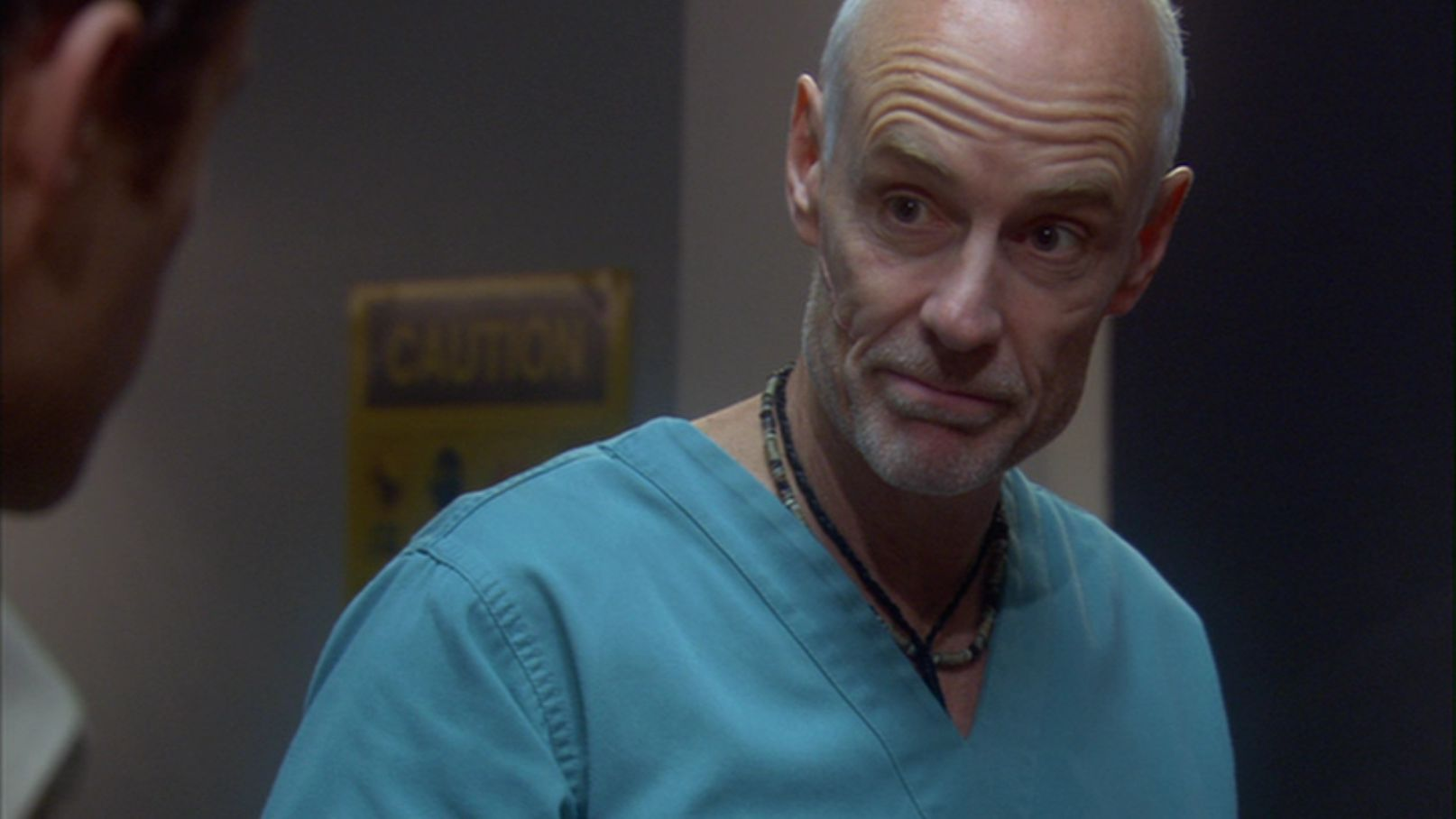 The wire season 4 episode 9 1 channel / Red doors watch free online