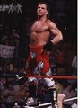 Shawn Michaels - shawn-michaels photo