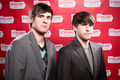 Smosh :D - smosh photo