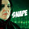 | Postes vacants | - AUTRES [6/7] Snape-Icons-severus-snape-23944731-100-100