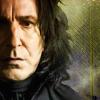| Postes vacants | - AUTRES [6/7] Snape-Icons-severus-snape-23944744-100-100