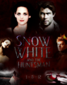 Snow White and The Huntsman cast attending comic con