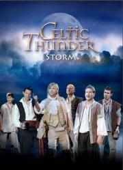 Storm Album Cover!