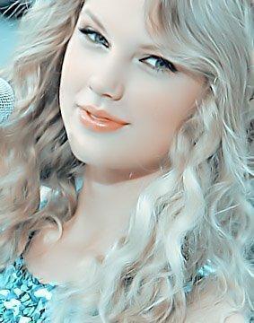 Taylor!