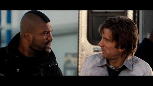 The A-Team - the-a-team-2010 Screencap