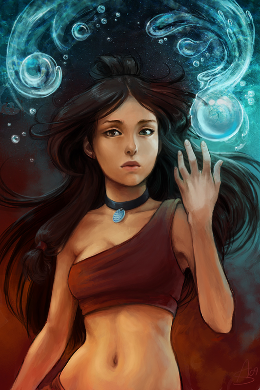 Yumei (Water Lord) The-Waterbender-avatar-the-last-airbender-23900508-533-800