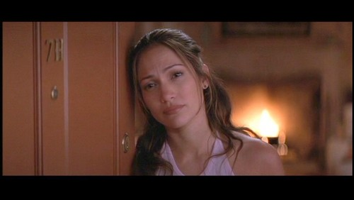 The Wedding Planner Wallpaper Probably With A Portrait Enled